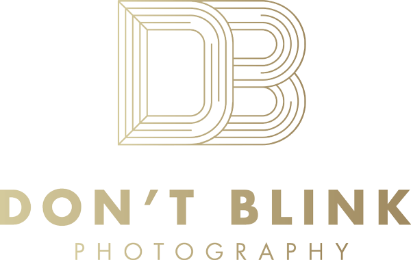 Photographer in Teesside, Photographer in North East UK, Videographer in North East UK, Videographer Near Me, Photographer Near Me, North East Photographer