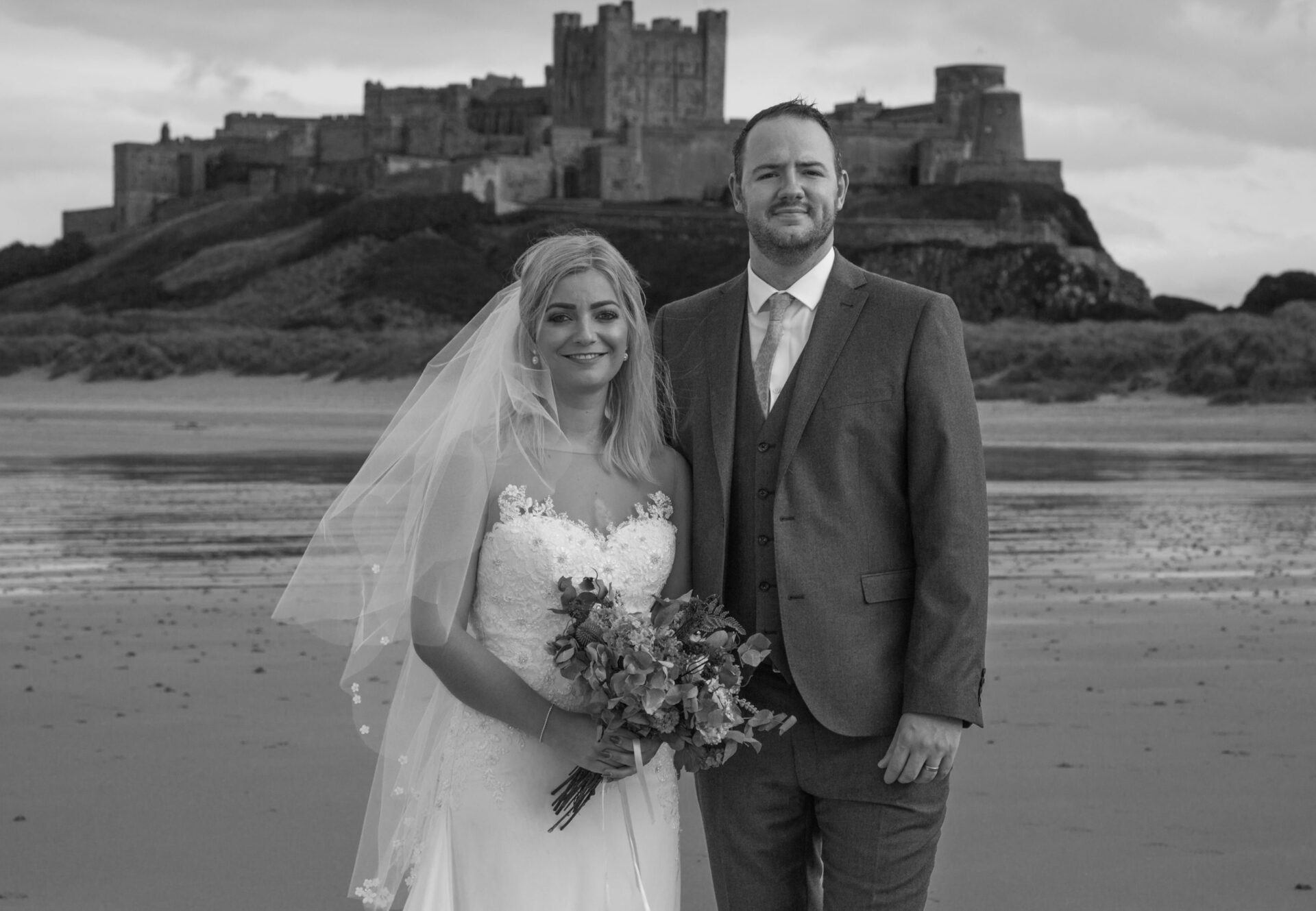 Photographer in North East UK